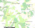 Map commune FR insee code 43171.png