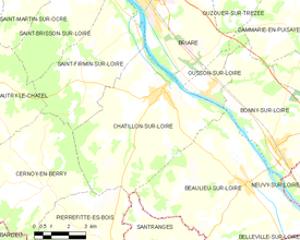 Map commune FR insee code 45087.png
