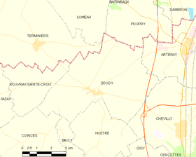 Map commune FR insee code 45313.png