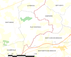 Map commune FR insee code 50404.png