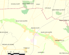 Map commune FR insee code 51043.png