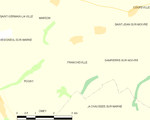 Map commune FR insee code 51259.png