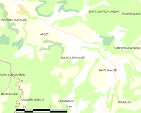Map commune FR insee code 52028.png