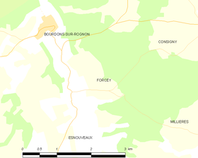 Map commune FR insee code 52204.png