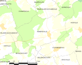 Map commune FR insee code 54456.png