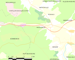 Map commune FR insee code 55237.png