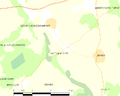Map commune FR insee code 55525.png