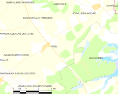 Map commune FR insee code 55583.png