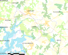 Map commune FR insee code 56096.png