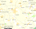 Map commune FR insee code 59571.png