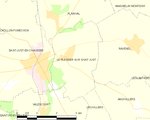 Map commune FR insee code 60498.png