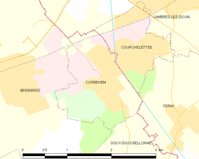 Map commune FR insee code 62240.png