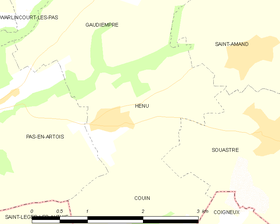 Map commune FR insee code 62430.png