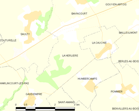 Map commune FR insee code 62434.png