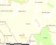 Map commune FR insee code 62475.png
