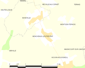 Map commune FR insee code 62576.png