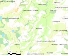 Map commune FR insee code 63440.png