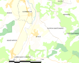 Map commune FR insee code 64224.png