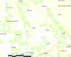 Map commune FR insee code 64514.png
