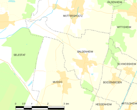 Map commune FR insee code 67019.png