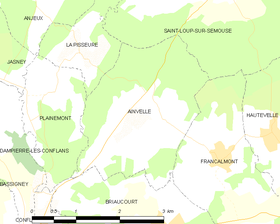 Map commune FR insee code 70008.png