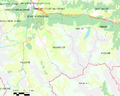 Map commune FR insee code 73307.png