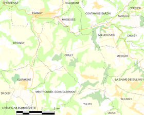 Map commune FR insee code 74075.png
