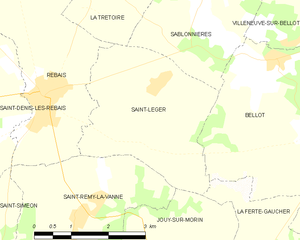 Map commune FR insee code 77417.png