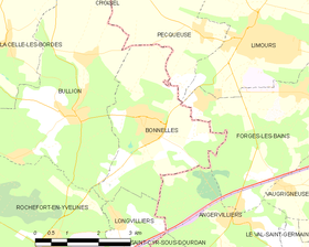 Map commune FR insee code 78087.png