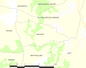 Map commune FR insee code 82009.png