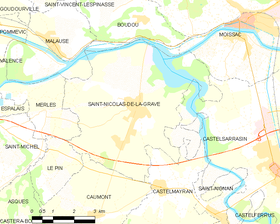Map commune FR insee code 82169.png