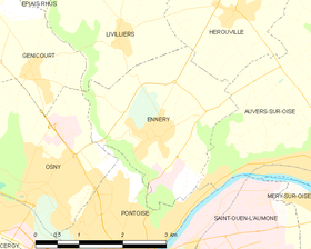Map commune FR insee code 95211.png