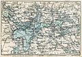 Map holstein switzerland 1910.jpg