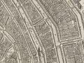 Map of Amsterdam, 1625.jpg