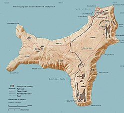 Map of Christmas Island 1976.jpg