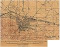 Map of Helena, Montana (1899).jpg