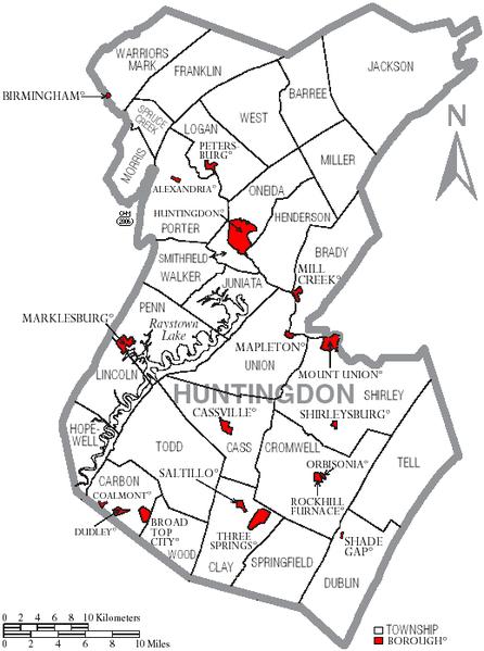 huntingdon county muslim singles Huntingdon county fair, huntingdon, pa 79k likes fair dates august 6-12, 2017 visit our fair queen's blog here --.