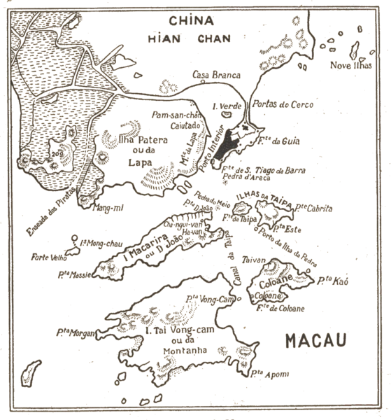 File:Map of Macao 1936.png