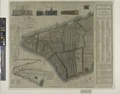 Map of New York.; entered 1817 (NYPL Hades-1785708-1650677).tiff