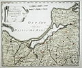 Map of Prussia in 1791 by Reilly 054.jpg
