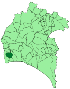 Map of Villablanca (Huelva).png