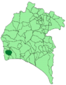 Map of Villablanca (Huelva).png