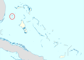 Map of the Bahamas-2010(Bimini).png