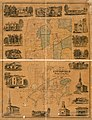 Map of the town of Pittsfield, Berkshire County, Mass. LOC gm70002591.jpg