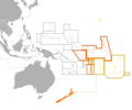 Mapa Polinesia.png