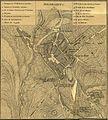 Mapa de Piedrahíta, 1864, de Francisco Coello.jpg