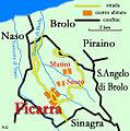 Mappa di Ficarra.jpg
