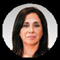 María Graciela de la Rosa.png
