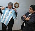 Maradona y Kirchner.jpg