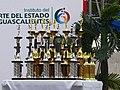 Maratón Guadalupano de Aguascalientes (12 de diciembre de 2014) 07.JPG
